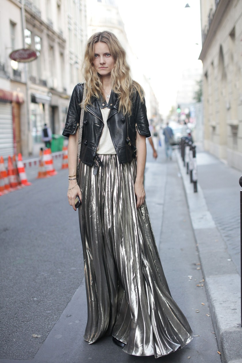 lame-trend-spring-2014-streetstyle