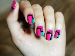 manicura-lilia-cortes