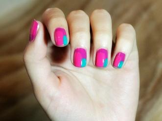 manicure-colores