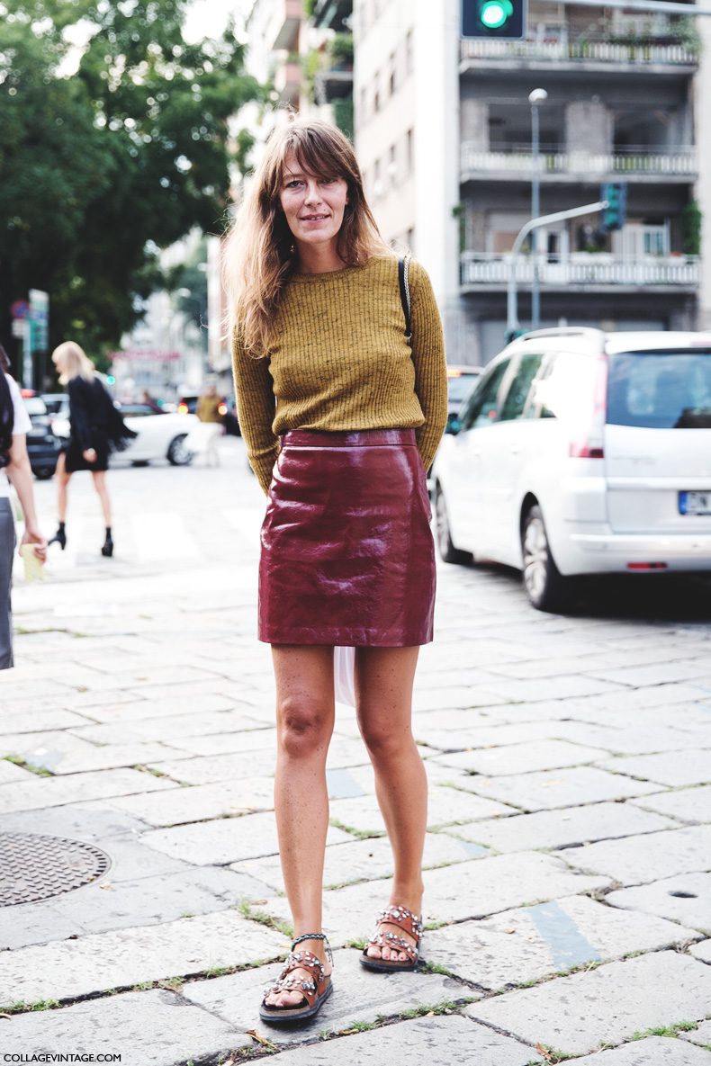 mid-season-skirt-leather-and-sweater