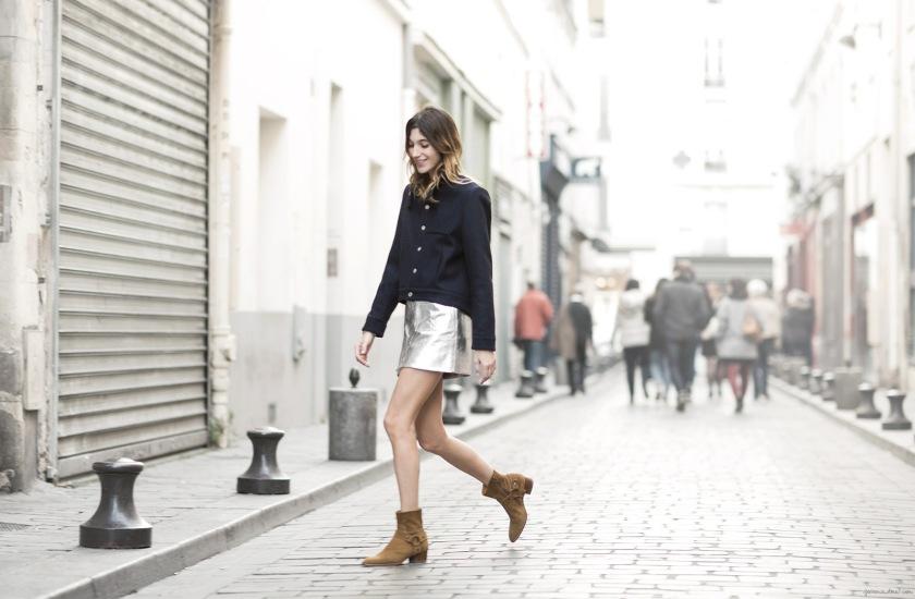 mid-season-skirt-metalic-trend