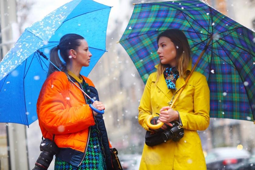 milan-fashion-week-aw-2013-street-style-looks-001