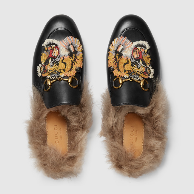 princetown-leather-slipper-995_