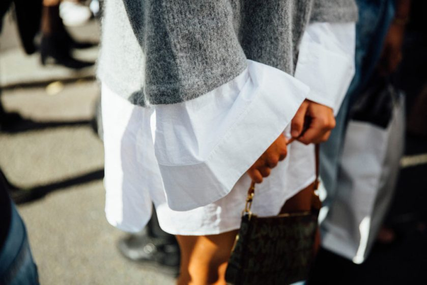 street_style_paris_fashion_week_lanvin_fenty_puma_582500484_1200x-1024x683