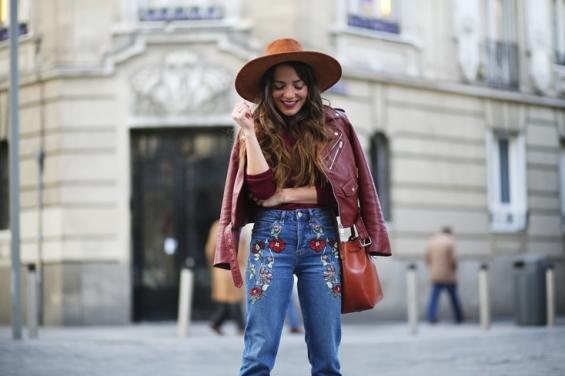 top-shop-flower-jeans-6