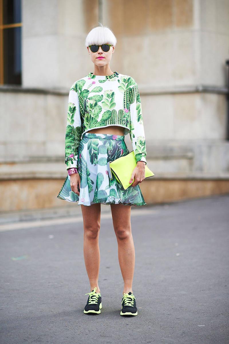 54ac5be5a1124_-_e-028-paris-fashion-week-ss-14-street-style-day-one-xln-xln