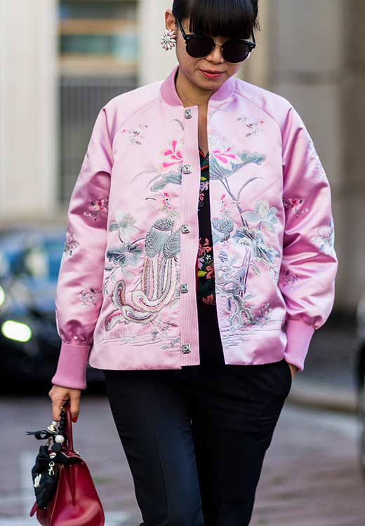bombers_street_style_4-a