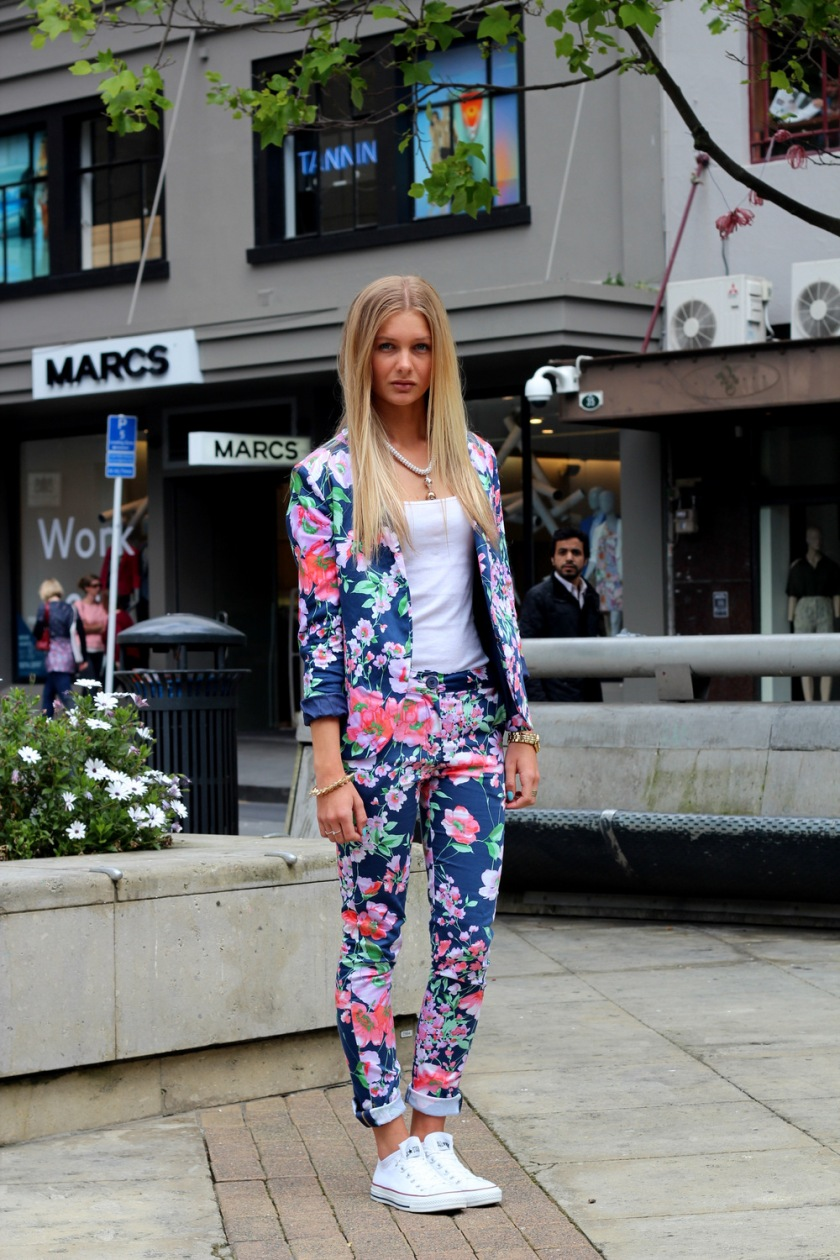 flower-print-street-style