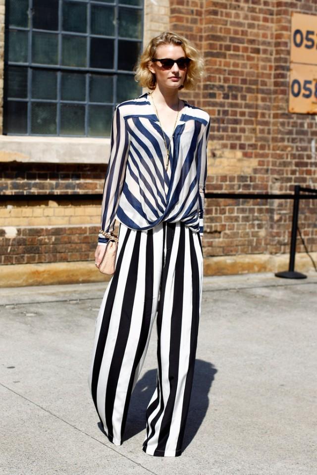 image-source-nolitahearts-com-stripes