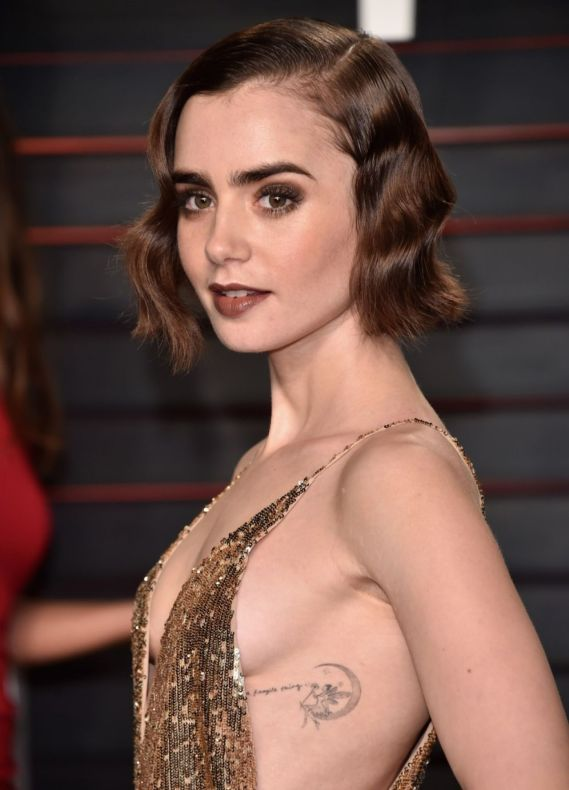 lily-collins-vanity-fair-oscar-2016-party-in-beverly-hills-ca-1
