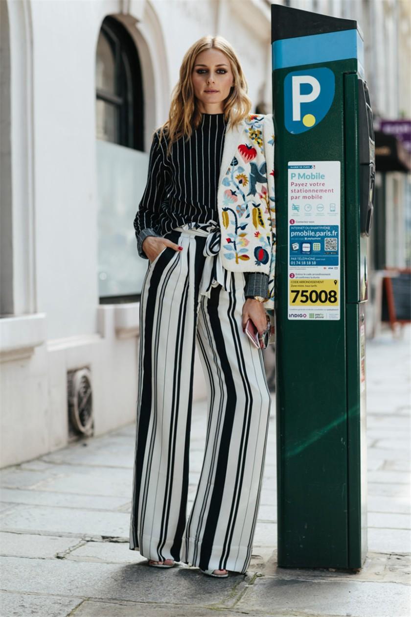 olivia-palermo-paris-couture-week-street-style02