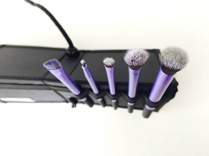 real-techniques-eye-brushes