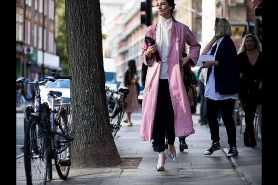 street_style_london_fashion_week_septiembre_2015_587968552_1200x