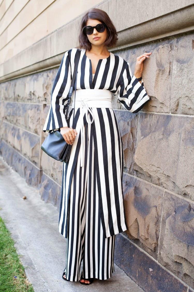stripes-rayas-prints-estampados-tendencias-trends-primavera_2015-spring_2015-street_style-front_row_blog-6