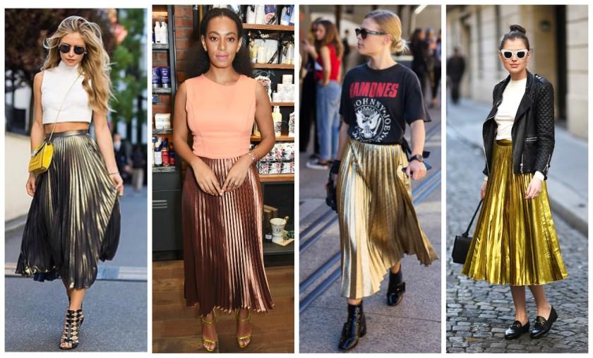 vanidad-es_alerta-tendencia-falda-plisada-metalizada