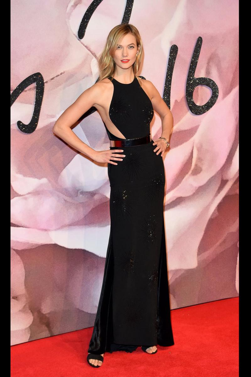 british_fashion_awards_2016_799202265_800x
