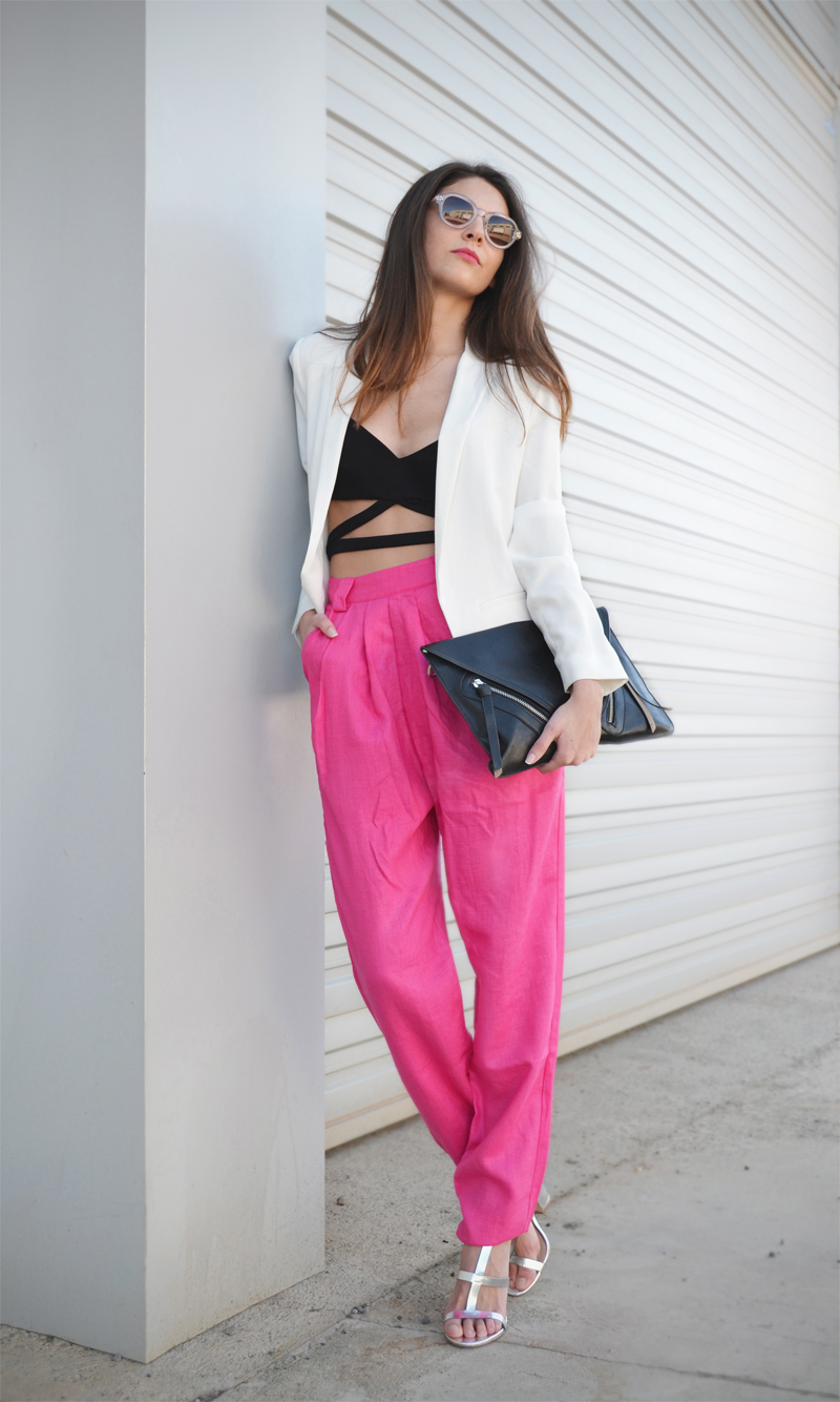 crop-top-zara-stylissim