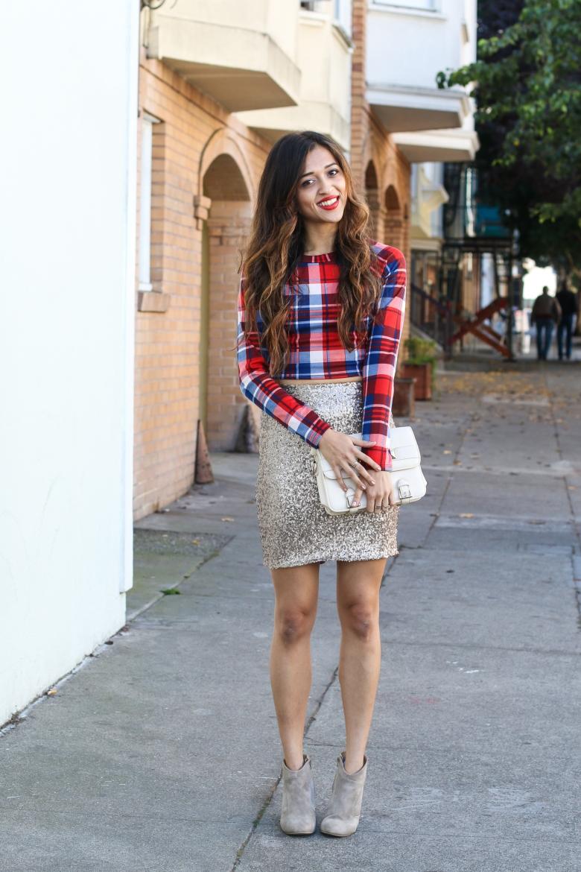 jyotsna-cuppajyo-san-francisco-fashion-blogger-streetstyle-photography-ryan-chua-holiday-trends-4136
