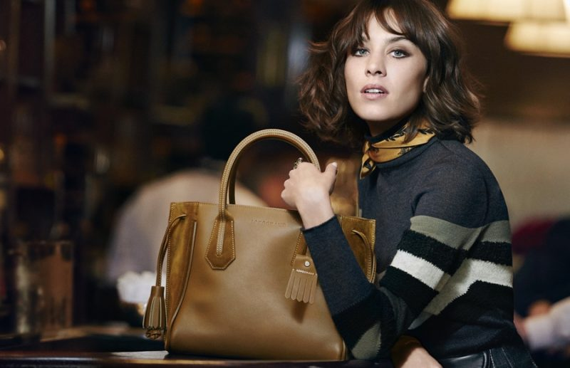 alexa-chung-2016-fall-winter-longchamp-campaign-002-800x517