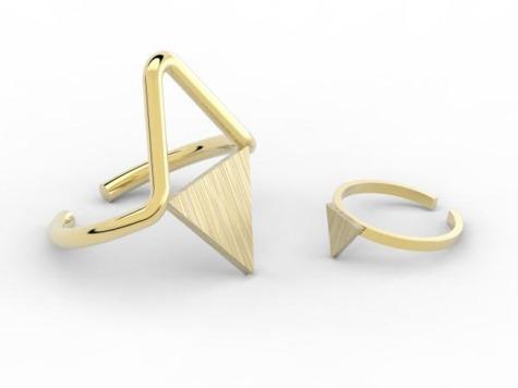 anillos-triangles-de-oro-internet