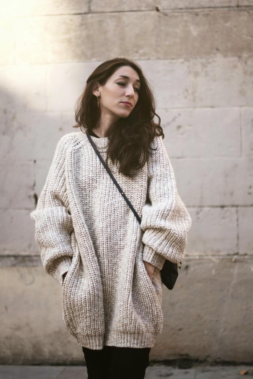 look-del-dia-maxi-sweater-l-3vfof4