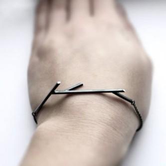 mirta-jewelry-3-450x450