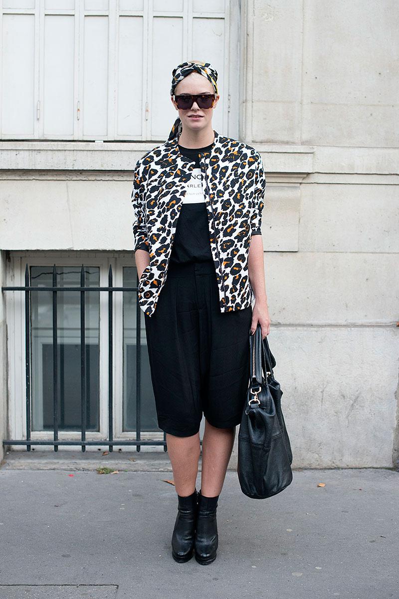 moda_en_la_calle_street_style_leopard_print_otono_invierno_2013_649342374_800x1200