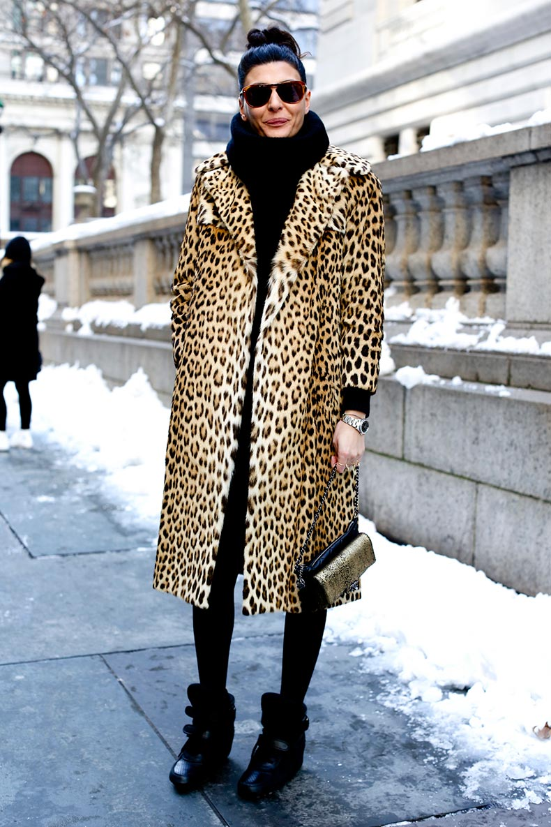 new-york-streetstyle-fall-2013_leopard3