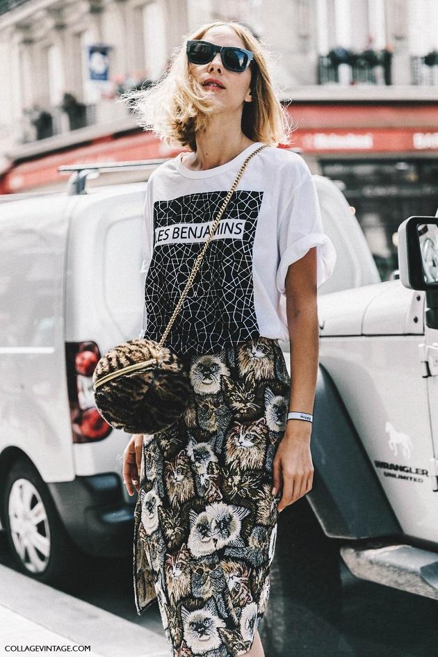 paris_couture_fashion_week-collage_vintage-street_style-66-1600x2400