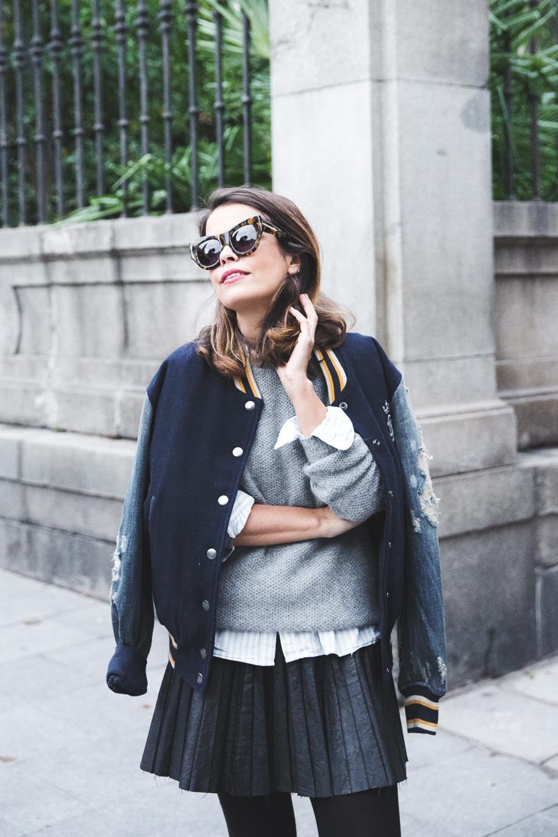 varsity_jacket-diesel-leather_skirt-loafers-ouftit-street_style-collage_vintage-5