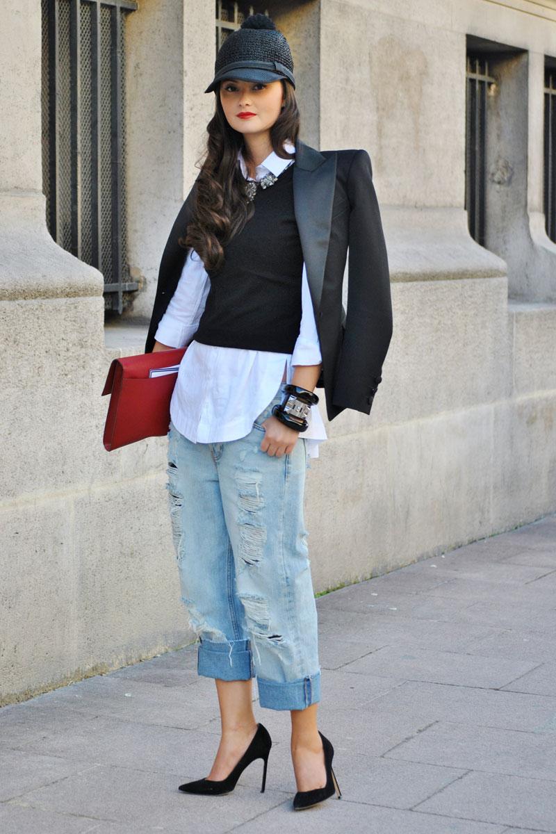 blazer-jeans-style