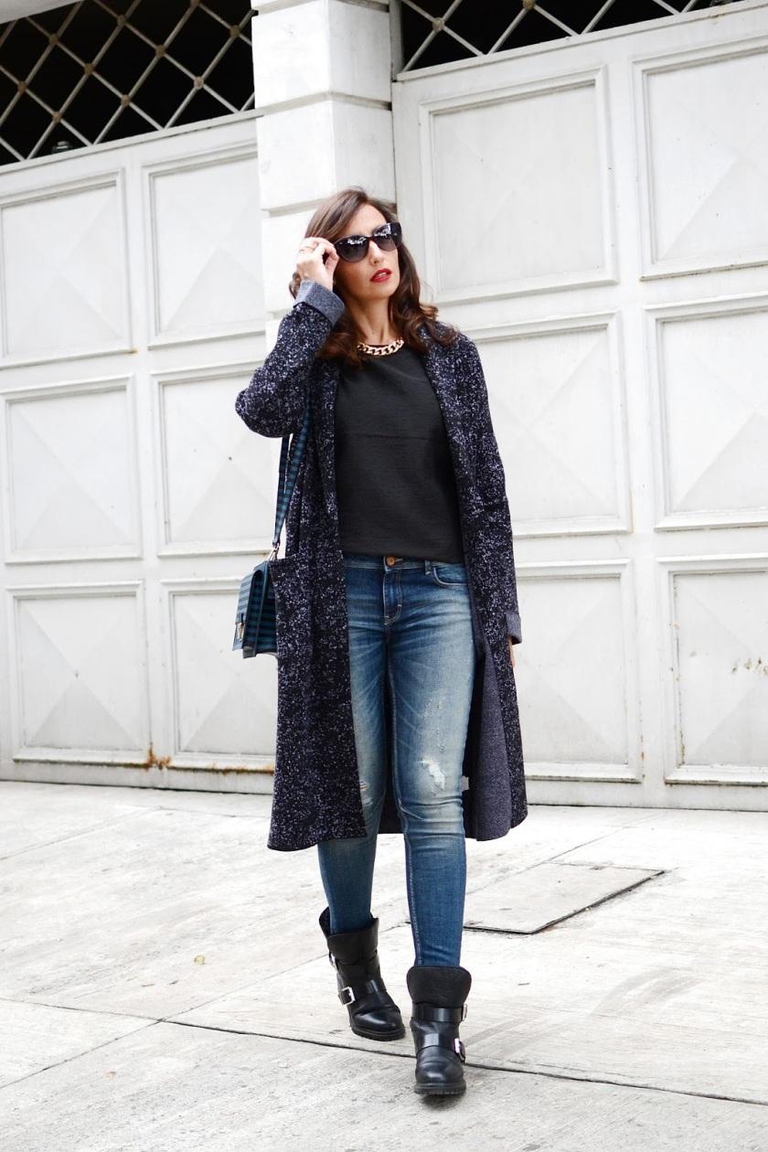 el-blog-de-silvia-rodriguez-streetstyle-blogger-maxi-cardigan-theory-jeans-boots-zara-blog-de-moda-tendencia-14
