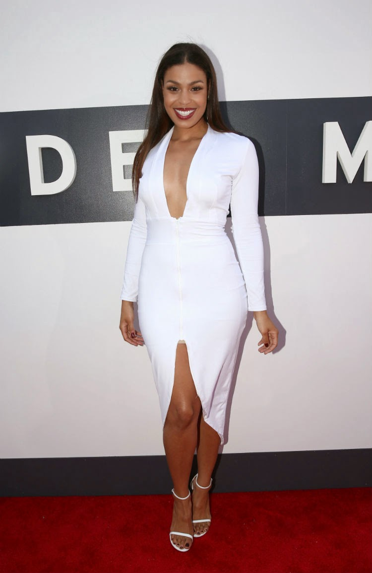 jordin-sparks-2014-mtv-vma-best-dressed