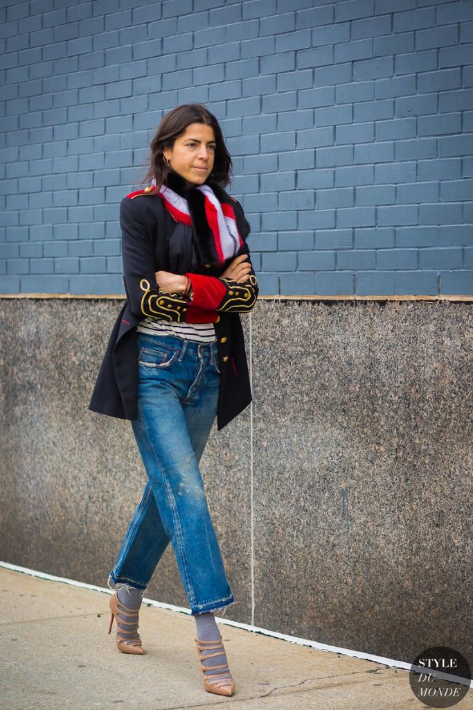 leandra-medine-man-repeller-by-styledumonde-street-style-fashion-photography0e2a5280