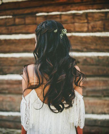 peinado-novia-pelo-suelto13