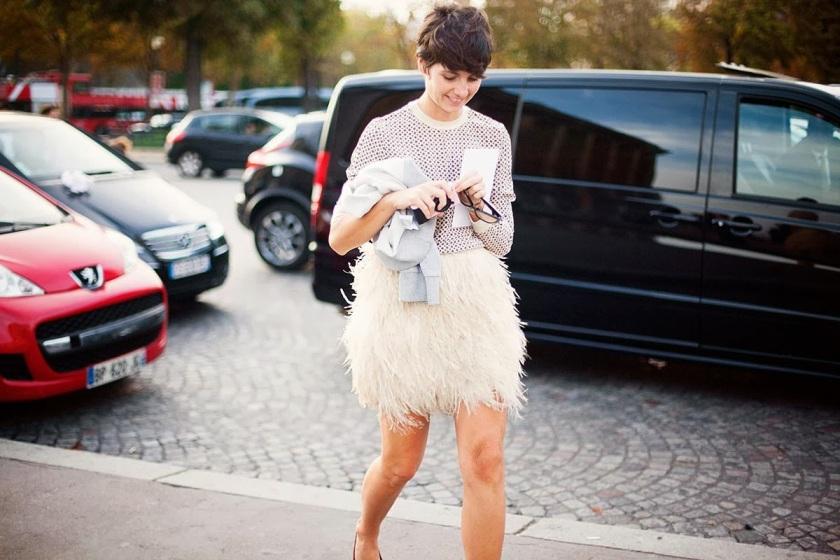 Plumas street_style_paris_fashion_week_septiembre_2013_87965681_1200x