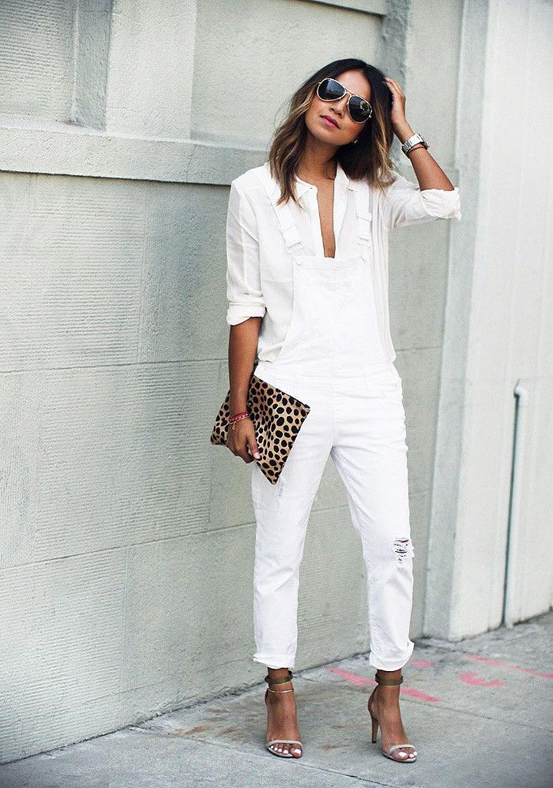 street-style-all-white-outfits-5