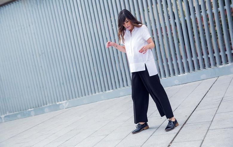 street-style-hakei-pants-cos-shirt-muguet-shoes-04