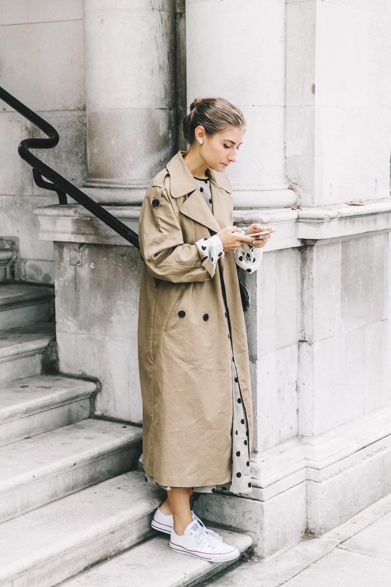 street_style_londres_fashion_week_septiembre_2016_dia_2_118837553_800x