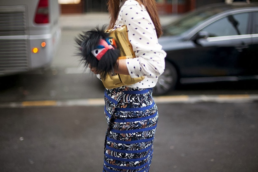 street_style_paris_fashion_week_septiembre_2013_323687502_1200x