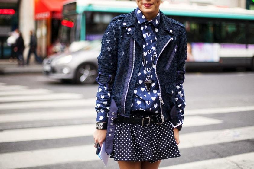 street_style_paris_fashion_week_septiembre_2013_894874757_1200x