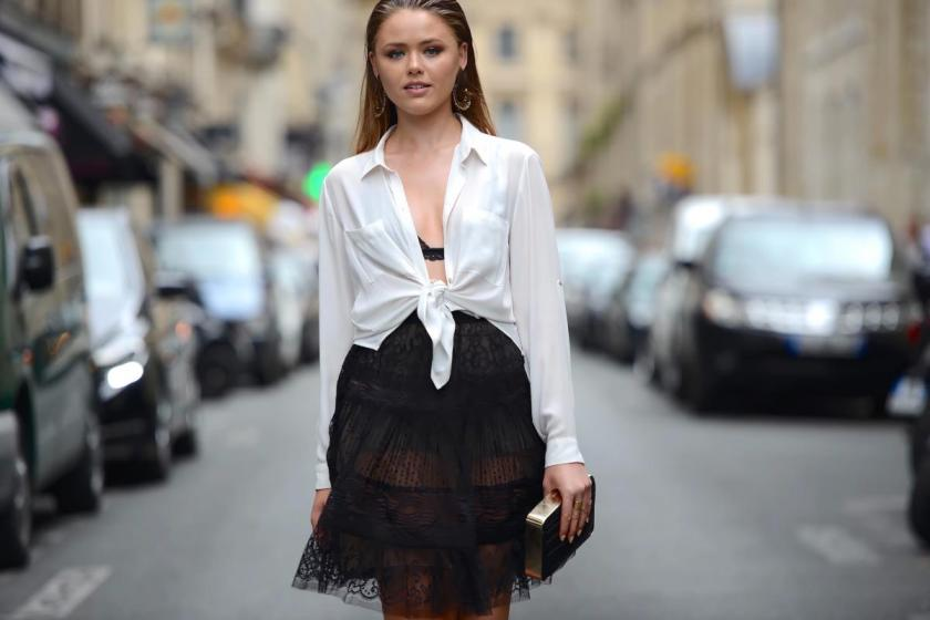 thestreetmuse_womenswear_fashion_streetstyle_photography_by_melaniegalea_in_paris_with_muse_-kristinabazan_in_white_shirt_black_skirt_clutch_dsc_0817-20150821035402