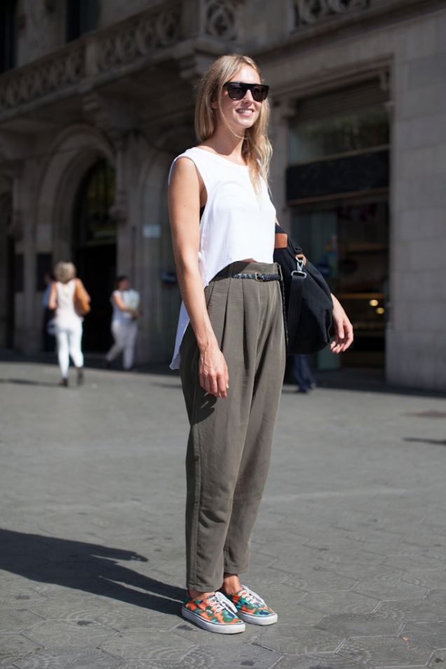 10092013-pantalon-en-cintura