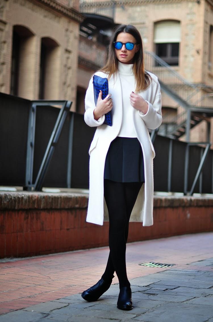 abrigo-blanco-street-style-09