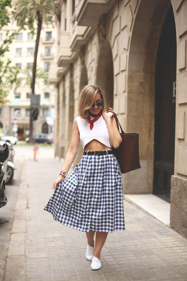 cuida-de-ti-cuida-tu-imagen-estampado-gingham-cuadro-vichy-street-style-tendencias-primavera-spring-trends-vichy-89-2