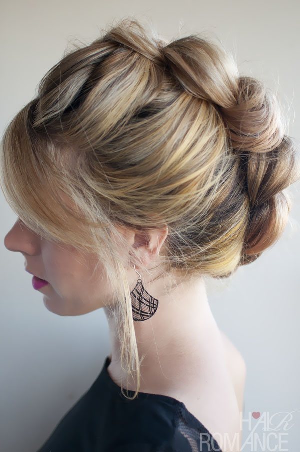 Hair-Romance-30-braids-30-days-1-the-braidhawk