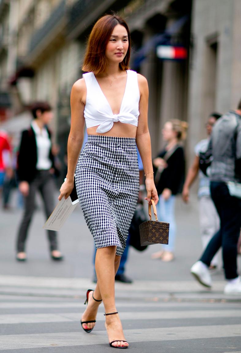 original-1a3372c593streetstyle-street-style-alta-costura-paris3-falda-vichy-11800793-1-esl-es-falda-vichy-jpg