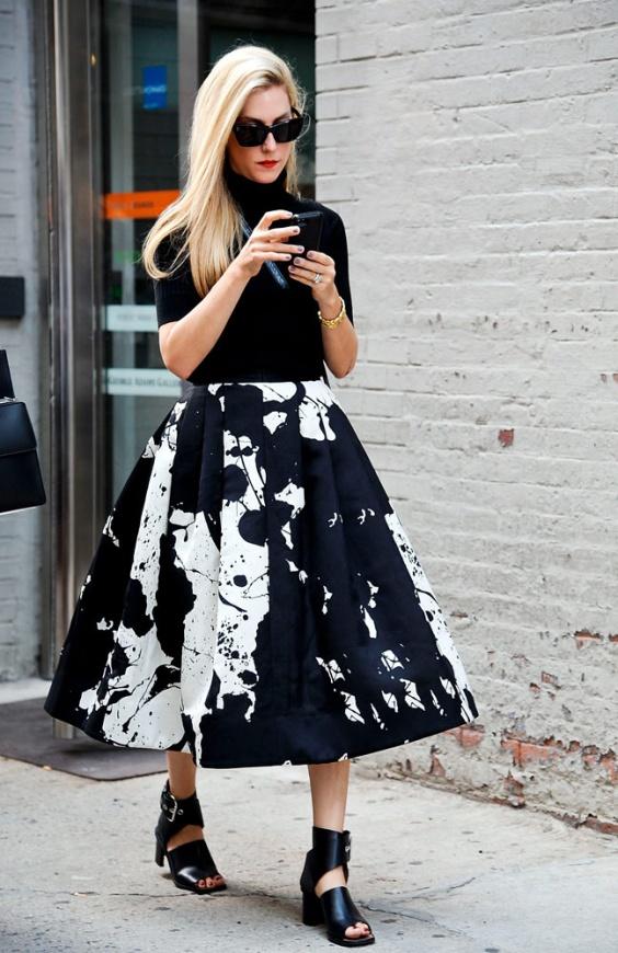 street_style_falda_a_maxi_full_skirt_tendencia_otono_453545575_648x1000