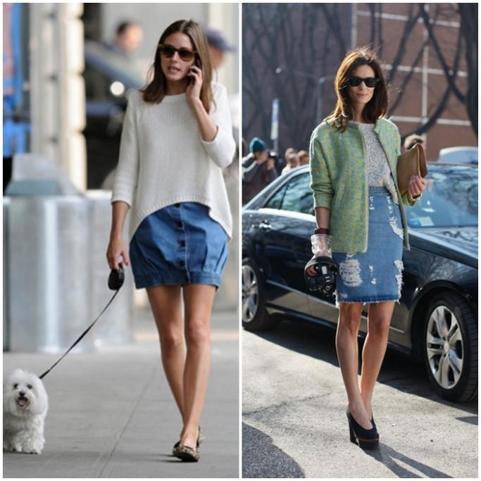 street_style_jeansskirt_estanochesoyunaprincesa_05_zpse7a57ceb