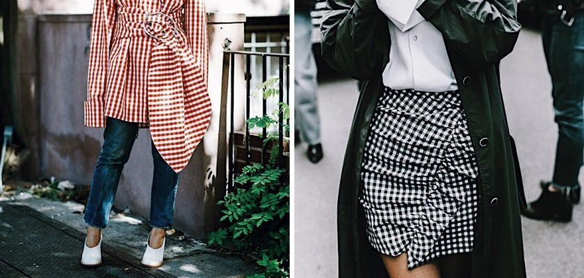 vichy-trend-street-style-2017-how-to-wear-gingham-printIMG_1805-copia